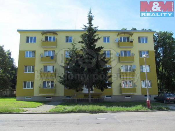 Prodej bytu 3+1, Tovačov, foto 1 Reality, Byty na prodej   spěcháto.cz - bazar, inzerce