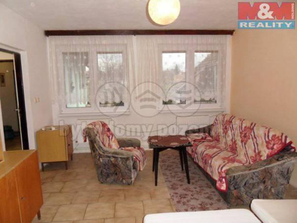 Pronájem bytu 1+1, Křenovice, foto 1 Reality, Byty k pronájmu | spěcháto.cz - bazar, inzerce