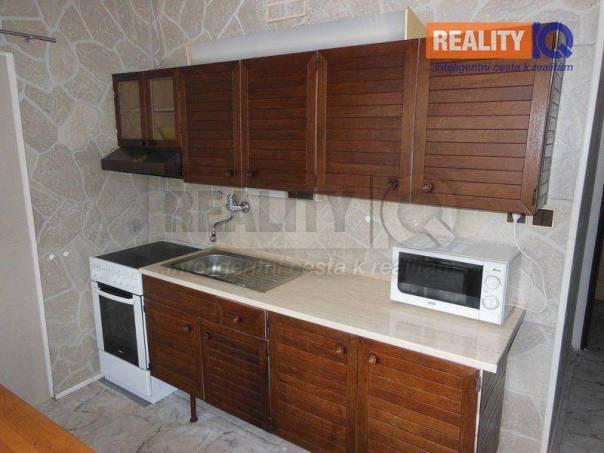 Prodej bytu 3+1, Hradec Králové - Pouchov, foto 1 Reality, Byty na prodej | spěcháto.cz - bazar, inzerce