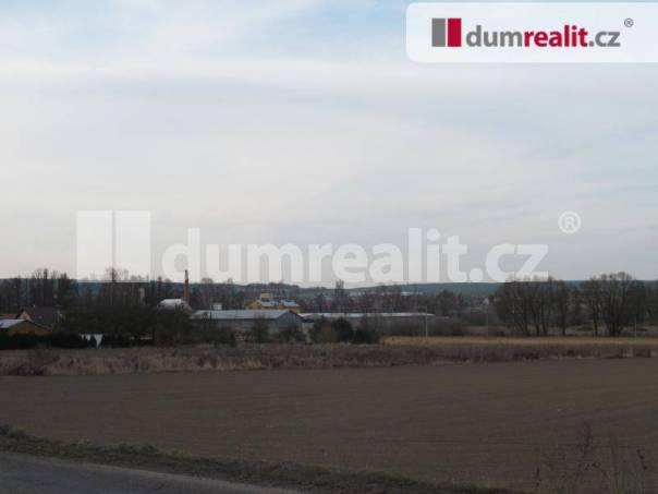 Prodej pozemku, Kozolupy, foto 1 Reality, Pozemky | spěcháto.cz - bazar, inzerce