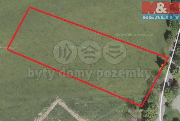 Prodej pozemku, Strašice, foto 1 Reality, Pozemky | spěcháto.cz - bazar, inzerce