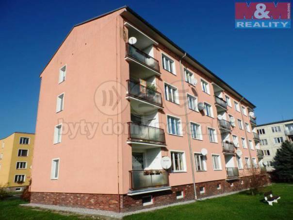 Prodej bytu 1+kk, Františkovy Lázně, foto 1 Reality, Byty na prodej   spěcháto.cz - bazar, inzerce