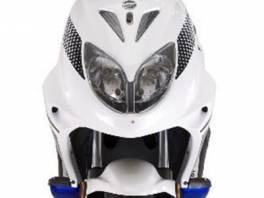 Keeway  F-ACT 50 , Auto – moto , Motocykly a čtyřkolky  | spěcháto.cz - bazar, inzerce zdarma