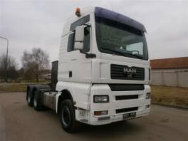 33.530 (ID 9731) , Užitkové a nákladní vozy, Nad 7,5 t  | spěcháto.cz - bazar, inzerce zdarma