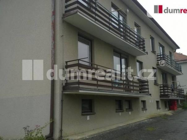 Prodej domu, Svatý Jan, foto 1 Reality, Domy na prodej | spěcháto.cz - bazar, inzerce
