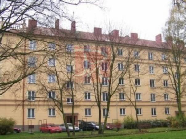 Prodej bytu 2+1, foto 1 Reality, Byty na prodej | spěcháto.cz - bazar, inzerce