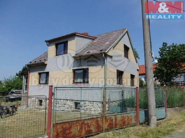 Prodej domu, Ratibořské Hory, foto 1 Reality, Domy na prodej | spěcháto.cz - bazar, inzerce