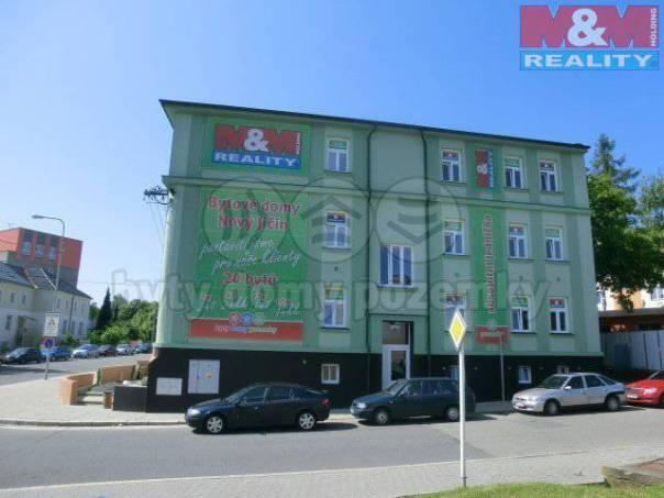 Pronájem bytu 1+1, Nový Jičín, foto 1 Reality, Byty k pronájmu | spěcháto.cz - bazar, inzerce
