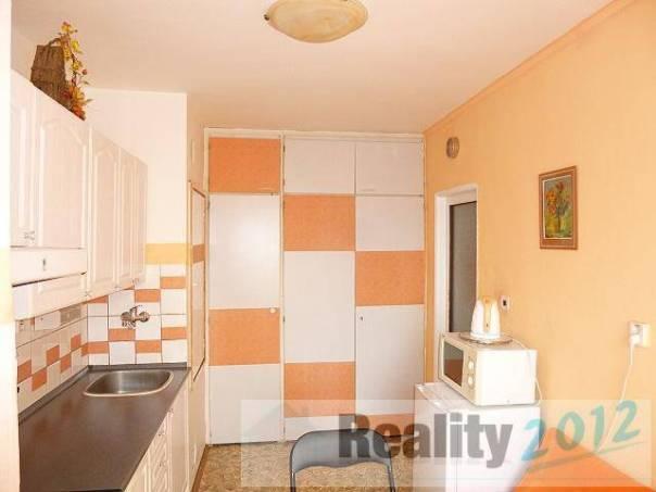 Prodej bytu 2+kk, Příbram - Příbram VIII, foto 1 Reality, Byty na prodej | spěcháto.cz - bazar, inzerce
