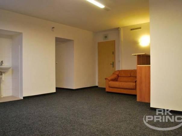 Prodej nebytového prostoru, Praha - Nusle, foto 1 Reality, Nebytový prostor | spěcháto.cz - bazar, inzerce