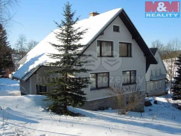 Prodej domu, Rokytnice nad Jizerou, foto 1 Reality, Domy na prodej | spěcháto.cz - bazar, inzerce