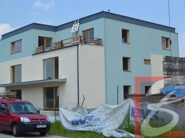 Prodej bytu garsoniéra, Stěžery, foto 1 Reality, Byty na prodej | spěcháto.cz - bazar, inzerce