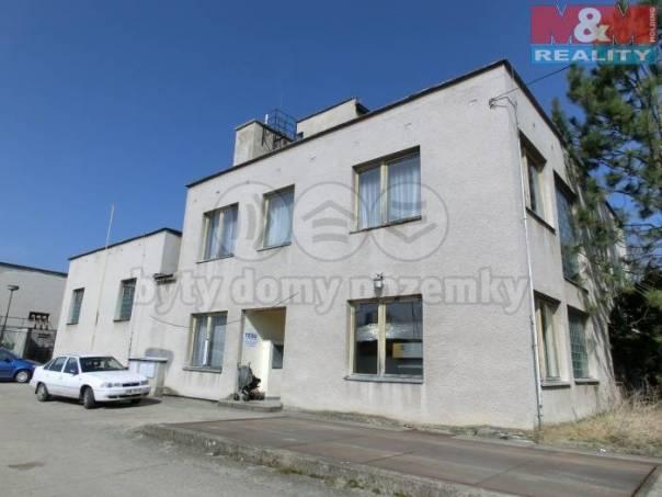 Prodej kanceláře, Sezemice, foto 1 Reality, Kanceláře | spěcháto.cz - bazar, inzerce