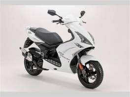 Jet C-Tech 50 - Iceblade , Auto – moto , Motocykly a čtyřkolky  | spěcháto.cz - bazar, inzerce zdarma