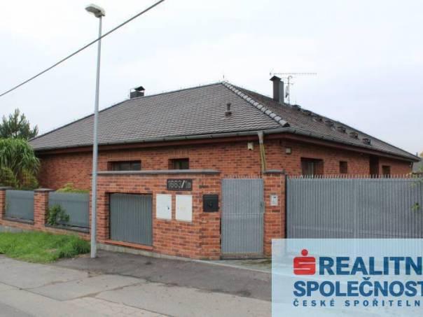 Prodej domu, Praha - Kunratice, foto 1 Reality, Domy na prodej | spěcháto.cz - bazar, inzerce