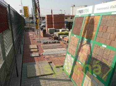 Nabídka stavebního materiálu za skvělé ceny, foto 1 Dům a zahrada, Stavba a rekonstrukce | spěcháto.cz - bazar, inzerce zdarma