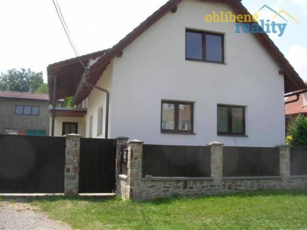 Prodej domu, Ujčov - Kovářová, foto 1 Reality, Domy na prodej | spěcháto.cz - bazar, inzerce