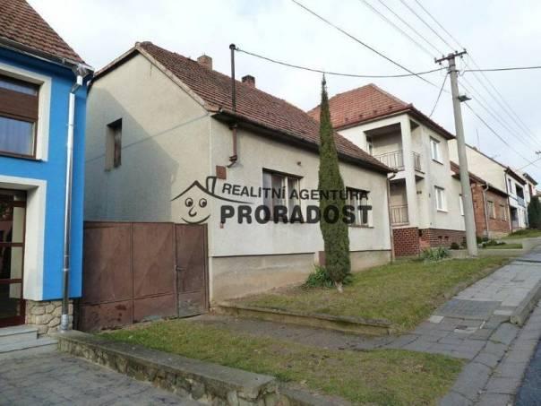 Prodej domu, Moravany, foto 1 Reality, Domy na prodej | spěcháto.cz - bazar, inzerce