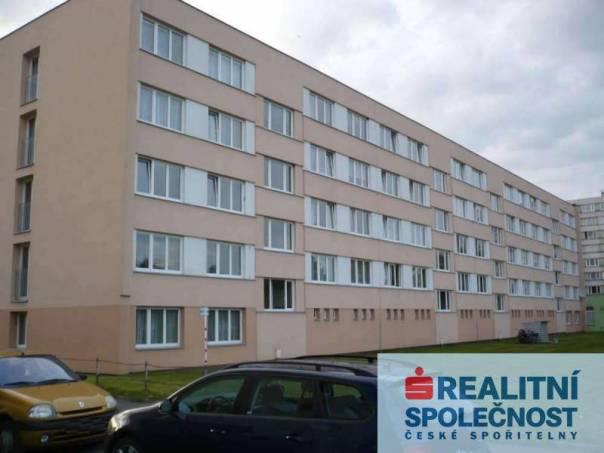 Prodej bytu 3+1, Strakonice - Strakonice II, foto 1 Reality, Byty na prodej   spěcháto.cz - bazar, inzerce