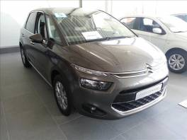 Citroën C4 Picasso 1,6 e-HDi 115  Intensive