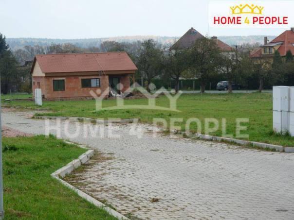 Prodej domu, Šťáhlavy, foto 1 Reality, Domy na prodej | spěcháto.cz - bazar, inzerce