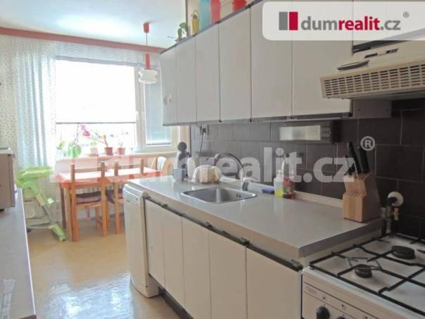 Prodej bytu 2+1, Hulín, foto 1 Reality, Byty na prodej | spěcháto.cz - bazar, inzerce