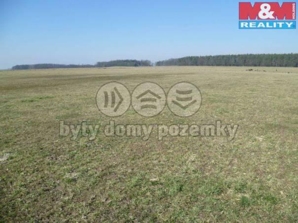 Prodej pozemku, Dubčany, foto 1 Reality, Pozemky | spěcháto.cz - bazar, inzerce
