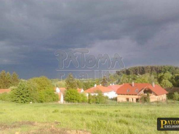 Prodej pozemku, Klučov, foto 1 Reality, Pozemky   spěcháto.cz - bazar, inzerce