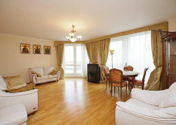 Prodej bytu 4+kk, Praha - Jinonice, foto 1 Reality, Byty na prodej | spěcháto.cz - bazar, inzerce