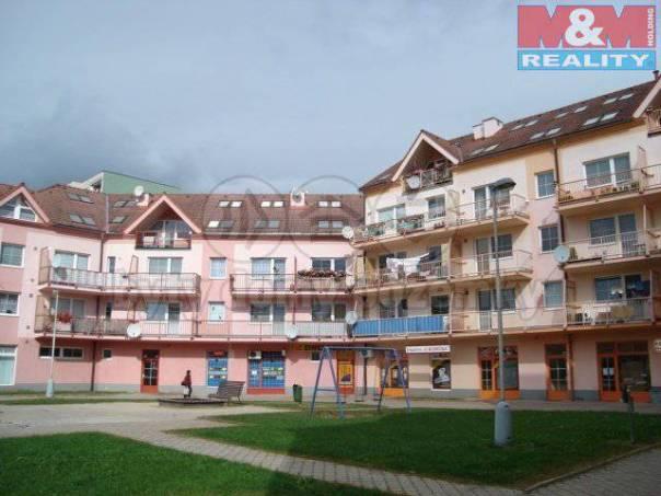 Prodej nebytového prostoru, Trutnov, foto 1 Reality, Nebytový prostor | spěcháto.cz - bazar, inzerce
