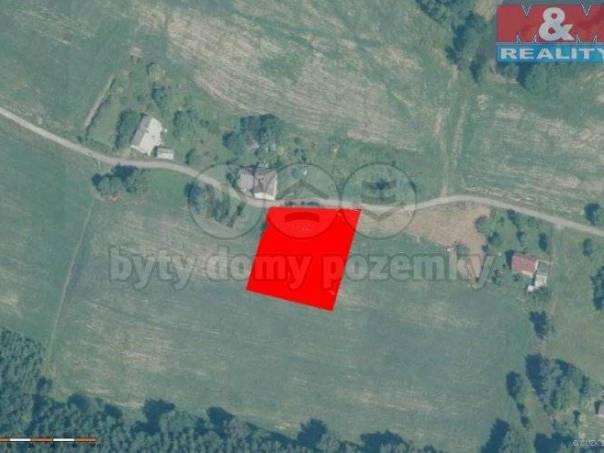 Prodej pozemku, Lipová, foto 1 Reality, Pozemky | spěcháto.cz - bazar, inzerce