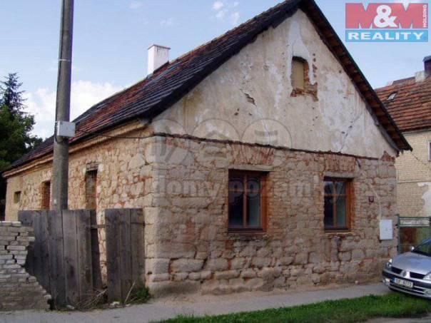 Prodej domu, Pšovlky, foto 1 Reality, Domy na prodej | spěcháto.cz - bazar, inzerce