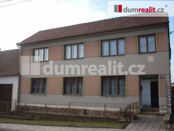 Prodej domu, Rohozec, foto 1 Reality, Domy na prodej | spěcháto.cz - bazar, inzerce