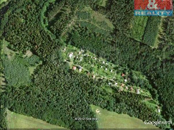 Prodej pozemku, Zdětín, foto 1 Reality, Pozemky | spěcháto.cz - bazar, inzerce
