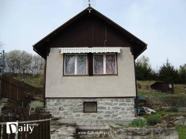 Prodej chaty, Bechyně, foto 1 Reality, Chaty na prodej | spěcháto.cz - bazar, inzerce
