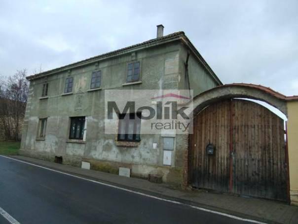 Prodej domu 3+1, Blažim, foto 1 Reality, Domy na prodej | spěcháto.cz - bazar, inzerce