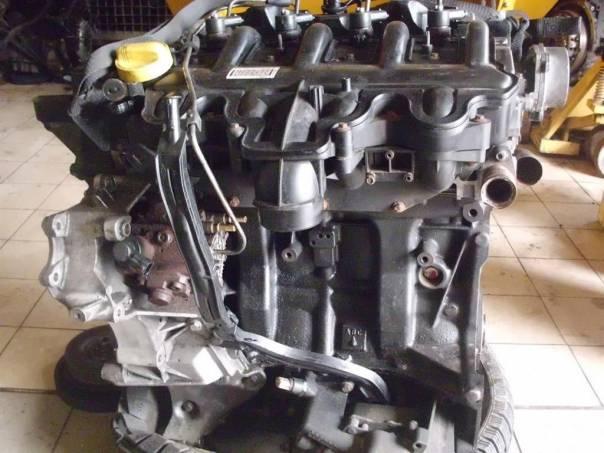 Renault Master VOLAT, foto 1 Náhradní díly a příslušenství, Ostatní | spěcháto.cz - bazar, inzerce zdarma