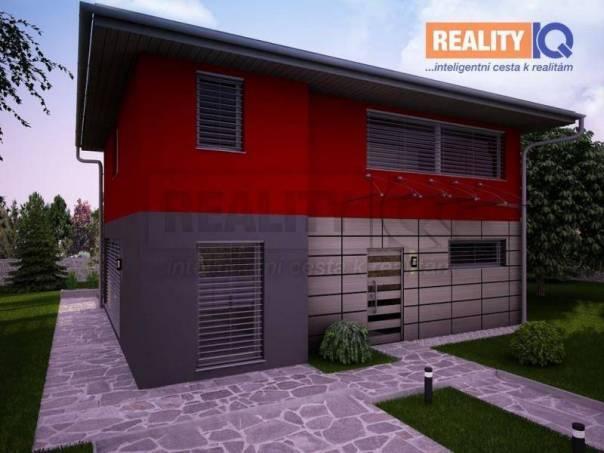 Prodej domu, Dubňany, foto 1 Reality, Domy na prodej | spěcháto.cz - bazar, inzerce