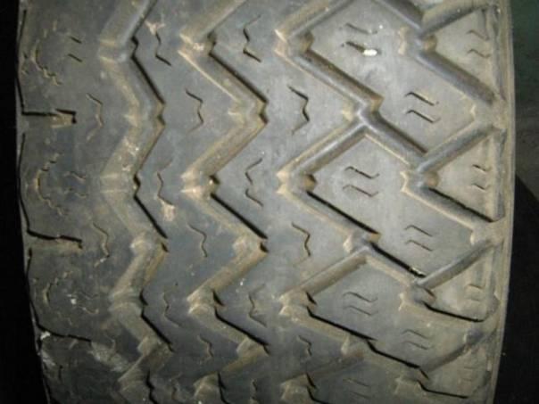 pneu Michelin XUS 185/70/13, foto 1 Náhradní díly a příslušenství, Ostatní | spěcháto.cz - bazar, inzerce zdarma