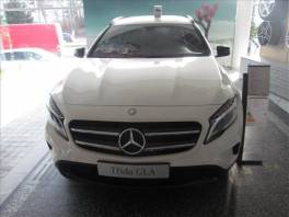 Mercedes-Benz  2,2 200CDI 4MATIC