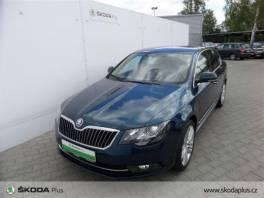 Škoda Superb 2,0 TDI / 125 kW Elegance , Auto – moto , Automobily  | spěcháto.cz - bazar, inzerce zdarma