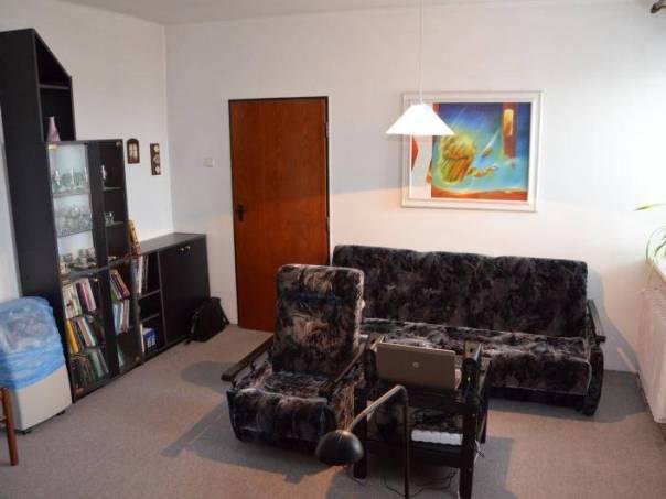 Prodej bytu 1+1, Olomouc - Nová Ulice, foto 1 Reality, Byty na prodej | spěcháto.cz - bazar, inzerce