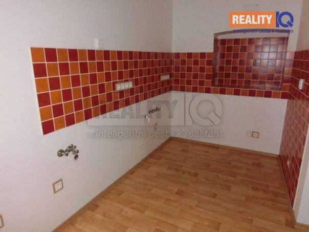 Prodej domu, Olomouc - Chválkovice, foto 1 Reality, Domy na prodej | spěcháto.cz - bazar, inzerce
