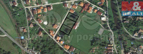 Prodej pozemku, Libomyšl, foto 1 Reality, Pozemky | spěcháto.cz - bazar, inzerce