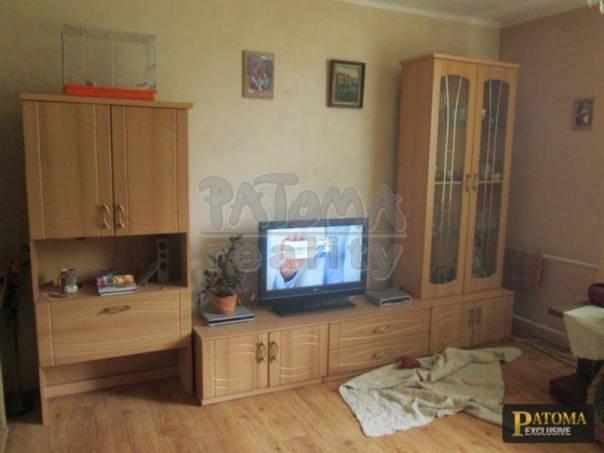 Prodej bytu 3+1, Struhařov, foto 1 Reality, Byty na prodej | spěcháto.cz - bazar, inzerce
