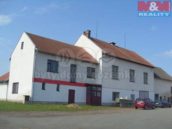 Prodej domu, Roudnice, foto 1 Reality, Domy na prodej | spěcháto.cz - bazar, inzerce