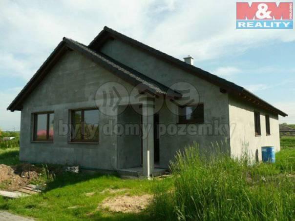 Prodej domu, Cerhenice, foto 1 Reality, Domy na prodej | spěcháto.cz - bazar, inzerce