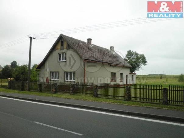 Prodej domu, Krásné Údolí, foto 1 Reality, Domy na prodej   spěcháto.cz - bazar, inzerce