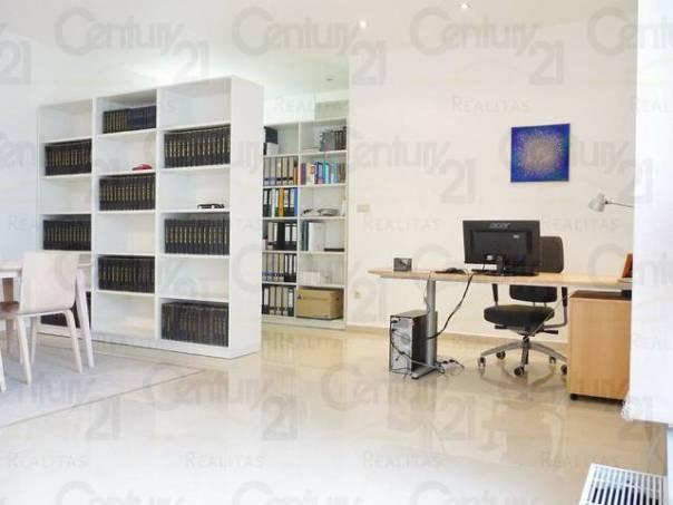Prodej kanceláře, Černošice, foto 1 Reality, Kanceláře | spěcháto.cz - bazar, inzerce
