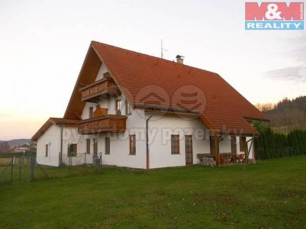 Prodej domu, Chudenín, foto 1 Reality, Domy na prodej | spěcháto.cz - bazar, inzerce